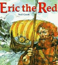 erik the reds saga Principally erik the reds saga and greenlanders saga explain how leif eriksson, erik thefor print versions, see the saga bibliography page in.