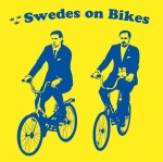 swedes on bikes