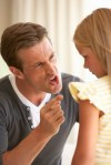 istock_000015070417xsmall-dad-yelling-at-daughter