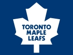 Toronto_Maple_Leafs2