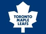 Toronto_Maple_Leafs2