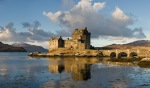 Scotland is known for its lochs, castles, bagpipes, Highlands, and ancient clans